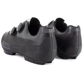 Cube MTB C:62 SLT - Chaussures - noir